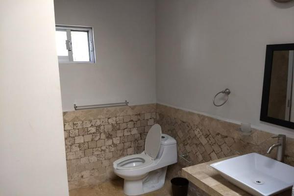 Foto de casa en renta en np np, alexa, durango, durango, 17500005 No. 15