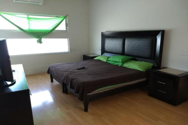 Foto de casa en renta en np np, alexa, durango, durango, 17500005 No. 21