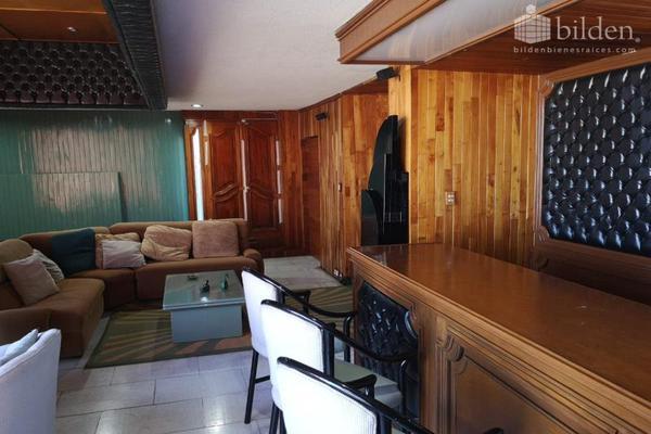 Foto de casa en venta en np np, los remedios, durango, durango, 18289485 No. 05