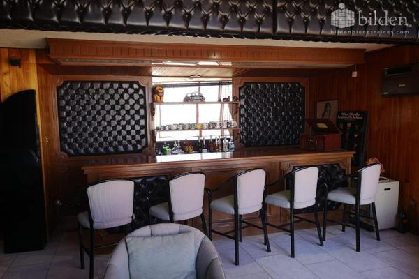 Foto de casa en venta en np np, los remedios, durango, durango, 18289485 No. 08