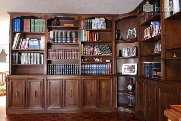 Foto de casa en venta en np np, los remedios, durango, durango, 18289485 No. 09