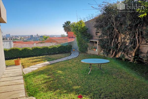 Foto de casa en venta en np np, los remedios, durango, durango, 18289485 No. 10