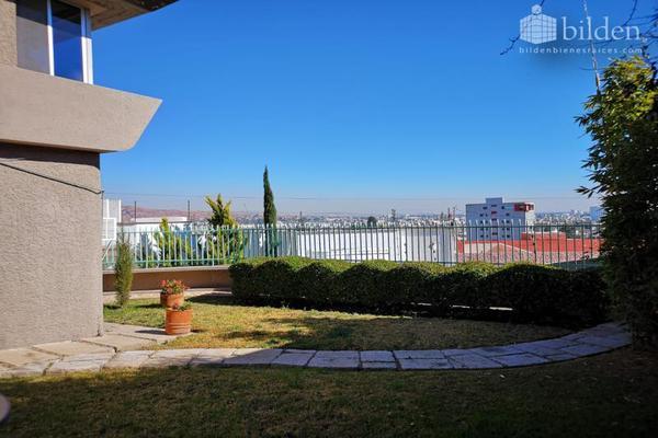 Foto de casa en venta en np np, los remedios, durango, durango, 18289485 No. 11