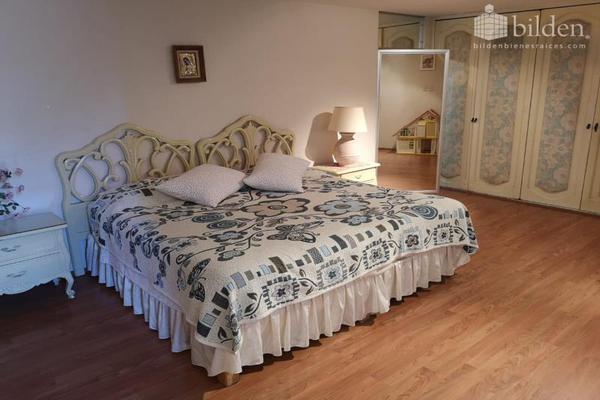 Foto de casa en venta en np np, los remedios, durango, durango, 18289485 No. 14