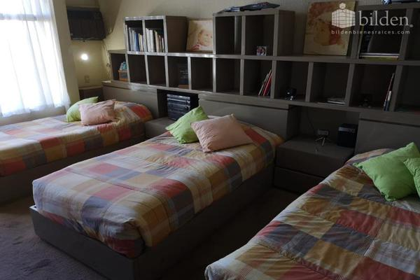 Foto de casa en venta en np np, los remedios, durango, durango, 18289485 No. 17