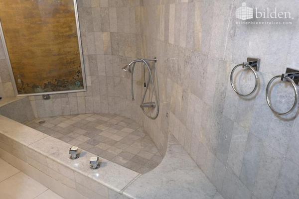 Foto de casa en venta en np np, los remedios, durango, durango, 18289485 No. 19