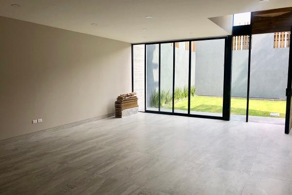 Foto de casa en venta en nube , lomas quebradas, la magdalena contreras, df / cdmx, 14027061 No. 02
