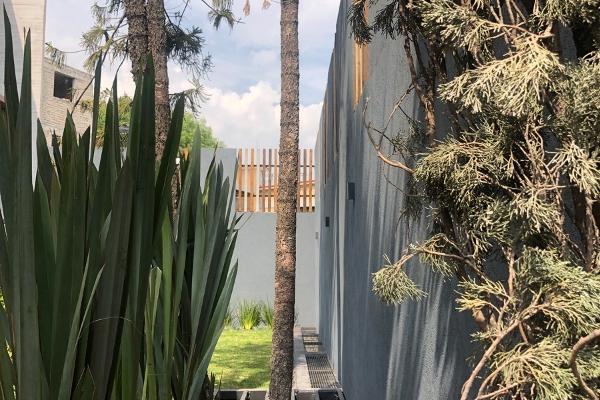 Foto de casa en venta en nube , lomas quebradas, la magdalena contreras, df / cdmx, 14027061 No. 10