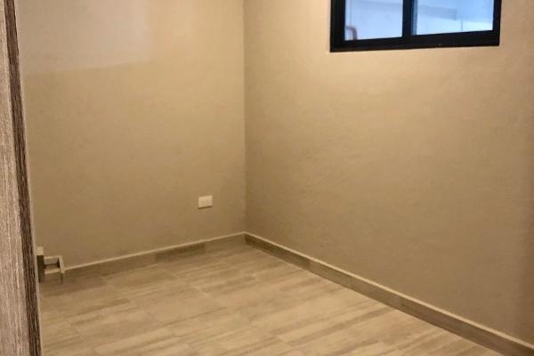 Foto de casa en venta en nube , lomas quebradas, la magdalena contreras, df / cdmx, 14027061 No. 14
