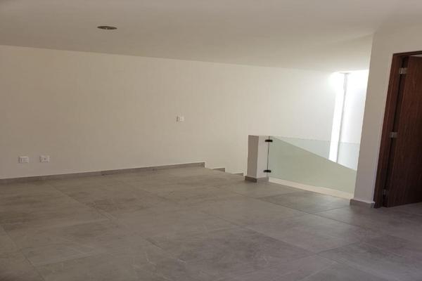 Foto de casa en venta en nube (san angeli) , horizontes, san luis potosí, san luis potosí, 8741321 No. 19
