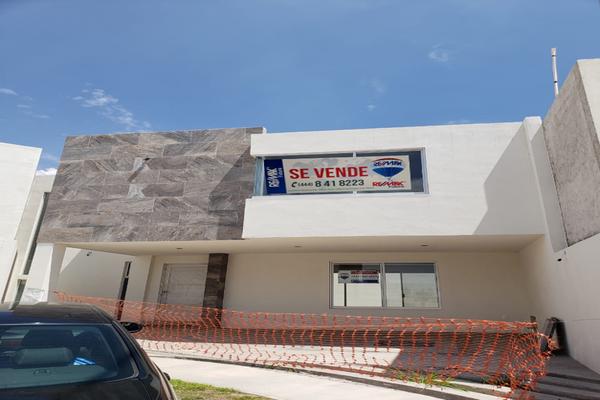 Foto de casa en venta en nube (san angeli) , horizontes, san luis potosí, san luis potosí, 8741321 No. 20