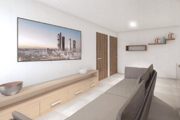 Foto de casa en venta en nube (san angeli) , pozos residencial, san luis potosí, san luis potosí, 8741321 No. 04