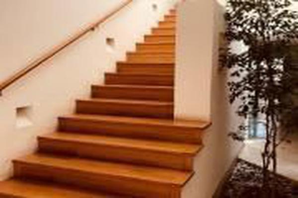 Foto de casa en venta en nube , supermanzana 66, benito juárez, quintana roo, 15235332 No. 01