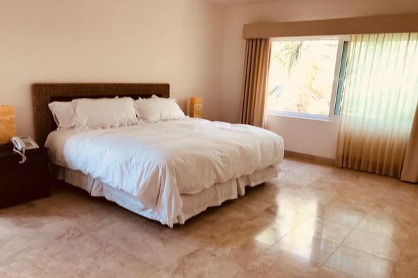 Foto de casa en venta en nube , supermanzana 66, benito juárez, quintana roo, 15235332 No. 11
