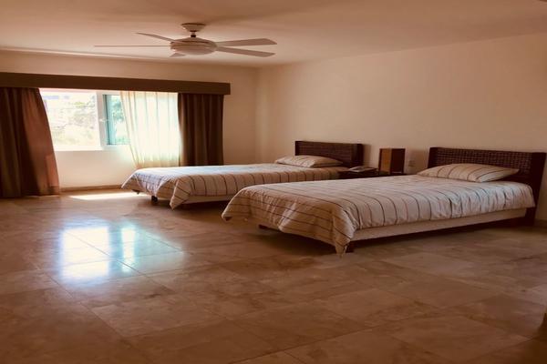 Foto de casa en venta en nube , supermanzana 66, benito juárez, quintana roo, 15235332 No. 14