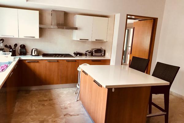 Foto de casa en venta en nube , supermanzana 66, benito juárez, quintana roo, 15235332 No. 20
