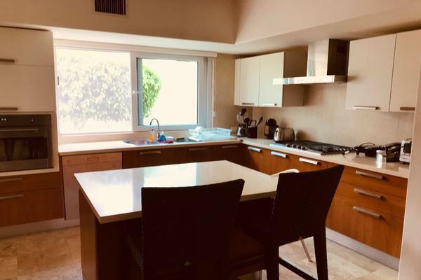 Foto de casa en venta en nube , supermanzana 66, benito juárez, quintana roo, 15235332 No. 30