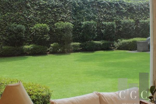 Foto de casa en venta en nubes , jardines del pedregal, álvaro obregón, df / cdmx, 8158815 No. 02