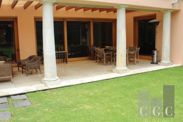 Foto de casa en venta en nubes , jardines del pedregal, álvaro obregón, df / cdmx, 8158815 No. 01