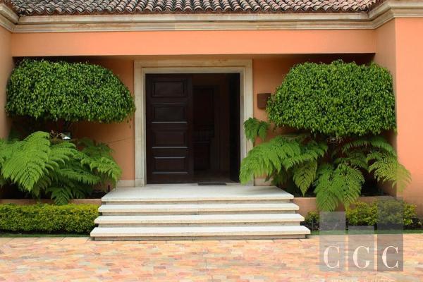 Foto de casa en venta en nubes , jardines del pedregal, álvaro obregón, df / cdmx, 8158815 No. 11