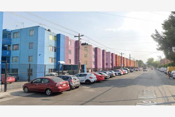 Foto de departamento en venta en nubia 0, del recreo, azcapotzalco, df / cdmx, 0 No. 02