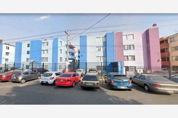 Foto de departamento en venta en nubia 0, del recreo, azcapotzalco, df / cdmx, 0 No. 04