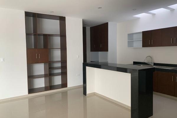 Foto de casa en venta en  , núcleo sodzil, mérida, yucatán, 14029979 No. 04