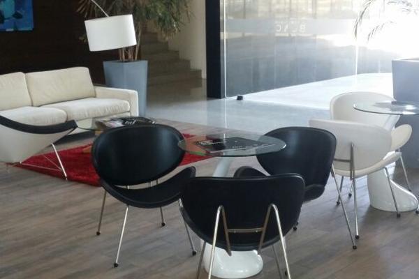 Foto de oficina en venta en  , n?cleo sodzil, m?rida, yucat?n, 3226310 No. 04