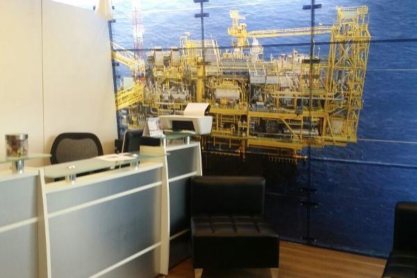Foto de oficina en venta en  , n?cleo sodzil, m?rida, yucat?n, 3226310 No. 05