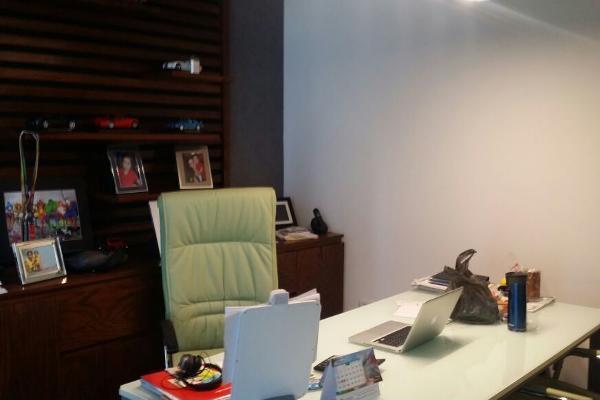 Foto de oficina en venta en  , n?cleo sodzil, m?rida, yucat?n, 3226310 No. 06