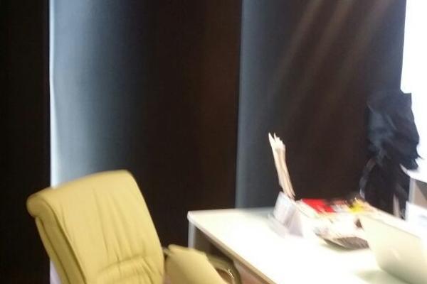 Foto de oficina en venta en  , n?cleo sodzil, m?rida, yucat?n, 3226310 No. 07