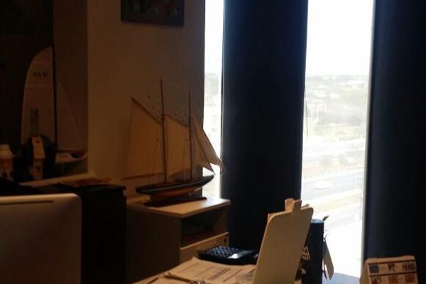 Foto de oficina en venta en  , n?cleo sodzil, m?rida, yucat?n, 3226310 No. 08