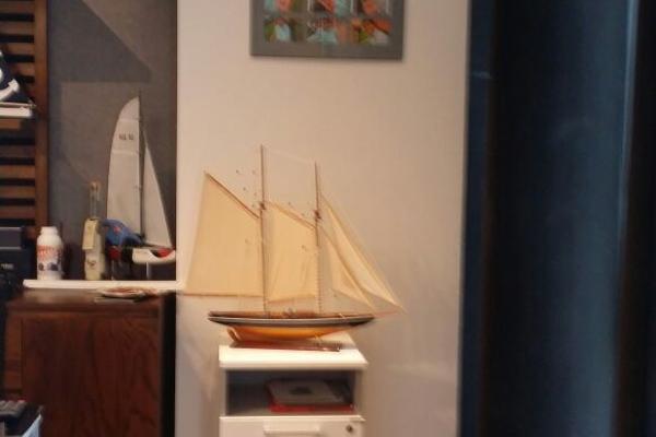 Foto de oficina en venta en  , n?cleo sodzil, m?rida, yucat?n, 3226310 No. 09
