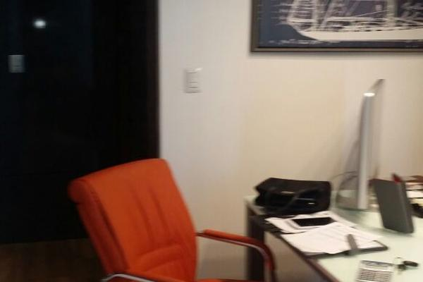 Foto de oficina en venta en  , n?cleo sodzil, m?rida, yucat?n, 3226310 No. 10