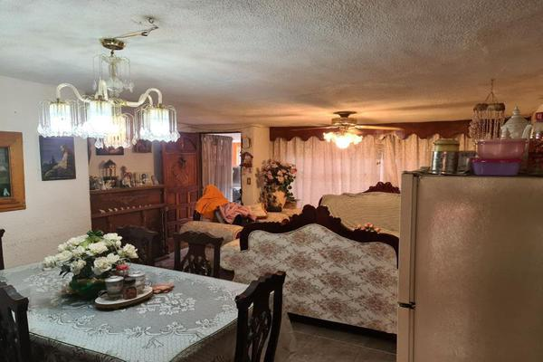 Foto de casa en venta en nueces 14, unidad morelos 3ra. sección, tultitlán, méxico, 18900114 No. 06