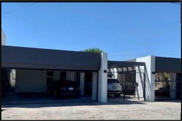 Foto de casa en venta en nueva 0000, nueva, mexicali, baja california, 20109763 No. 01