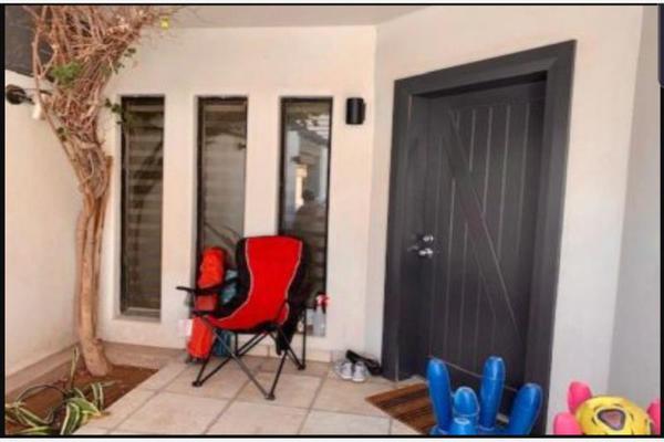 Foto de casa en venta en nueva 0000, nueva, mexicali, baja california, 20109763 No. 02
