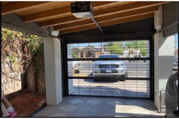 Foto de casa en venta en nueva 0000, nueva, mexicali, baja california, 20109763 No. 04