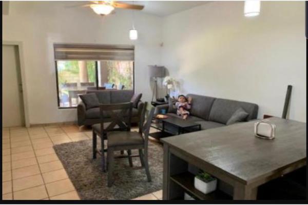 Foto de casa en venta en nueva 0000, nueva, mexicali, baja california, 20109763 No. 05
