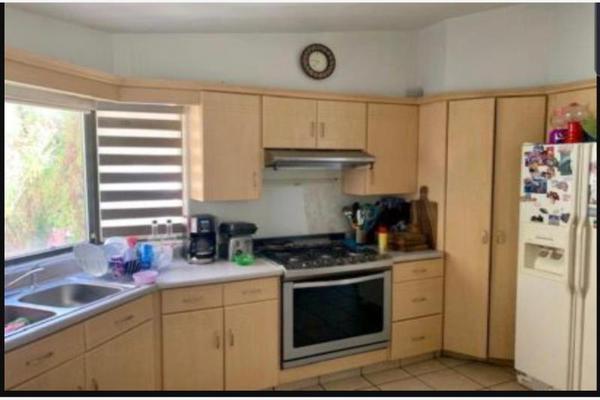 Foto de casa en venta en nueva 0000, nueva, mexicali, baja california, 20109763 No. 06