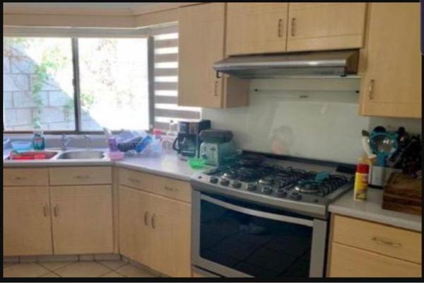 Foto de casa en venta en nueva 0000, nueva, mexicali, baja california, 20109763 No. 07