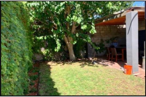 Foto de casa en venta en nueva 0000, nueva, mexicali, baja california, 20109763 No. 08