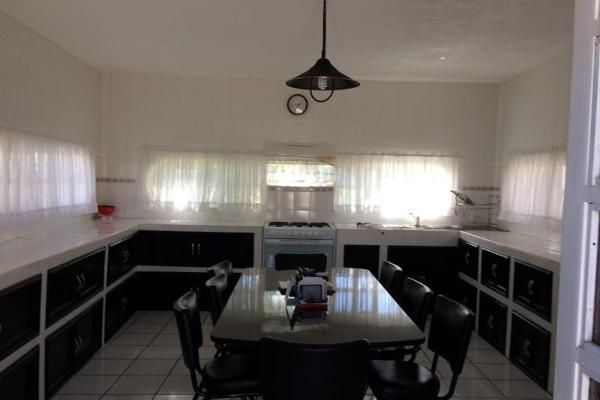 Foto de rancho en venta en nueva 222, pabellón de hidalgo, rincón de romos, aguascalientes, 4661202 No. 01