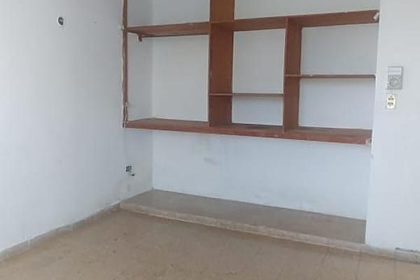 Foto de departamento en venta en  , nueva alem?n, m?rida, yucat?n, 5670065 No. 08