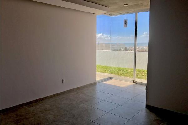 Foto de casa en venta en  , el monte, tijuana, baja california, 5439369 No. 05