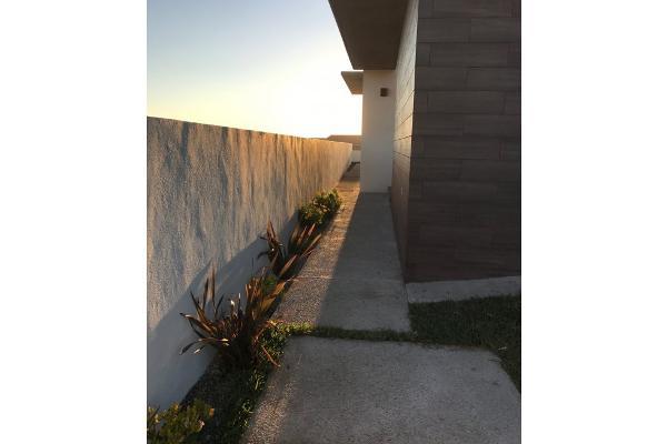 Foto de casa en venta en  , el monte, tijuana, baja california, 5439369 No. 11