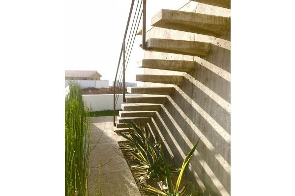 Foto de casa en venta en  , el monte, tijuana, baja california, 5439369 No. 14
