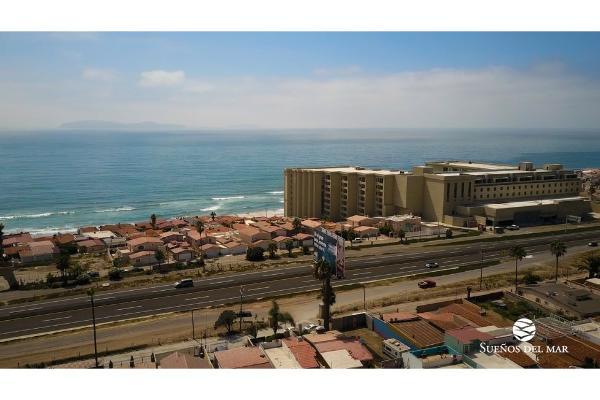 Foto de casa en venta en  , el monte, tijuana, baja california, 5439369 No. 17
