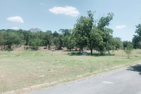 Foto de casa en venta en  , nueva cadereyta, cadereyta jiménez, nuevo león, 5681691 No. 01