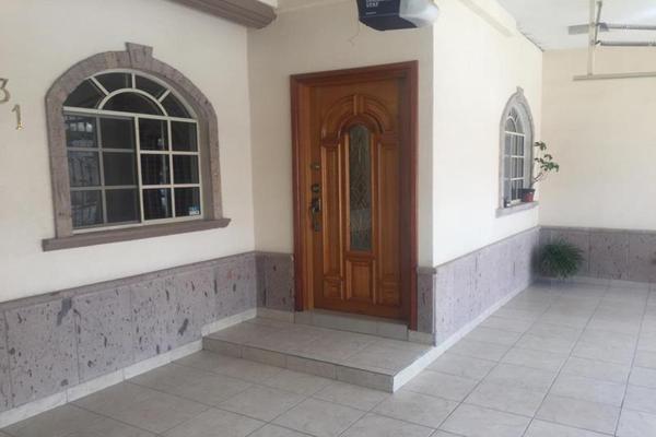 Foto de casa en venta en  , nueva california, torreón, coahuila de zaragoza, 5762325 No. 02
